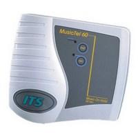 musictel60